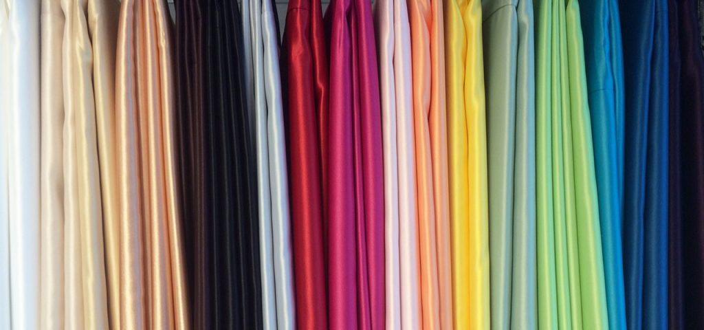 Chef Uniforms & Table Linen Rental Long Island